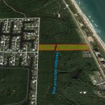 State Road A1A, Fort Pierce FL