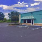 8860 S US Highway 1, Port St. Lucie FL 34952