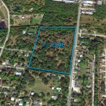 Oleander Ave. Fort Pierce FL 34982