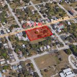 1109-1117 Orange Ave. Fort Pierce, FL 34950