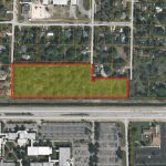 Virginia Ave. Fort Pierce, FL 34981
