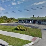 2290 NE Dixie Highway, Jensen Beach FL, 34957