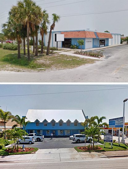 Multiple Properties Sold & Leased for a total of $825K