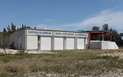 Palm City Yachts to open new location in Stuart