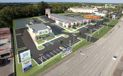 TCPalm Feature: Chicken Restaurants coming to Treasure Coast