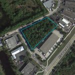 NE Industrial Blvd. Jensen Beach FL 34957