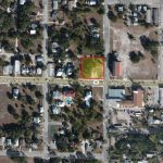 1012 Orange Ave. Fort Pierce, FL 34950
