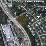 2150-2190 S US Highway 1, Vero Beach FL 32962