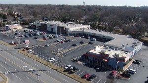 Shopping Center Sold for $6.25M
