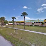 2710 S US Highway 1, Fort Pierce FL 34982
