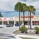 2841 NW Federal Highway, Stuart FL