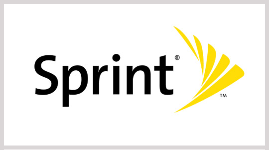 Sprint Leases Space in Stuart