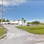 4461 SE Federal Highway, Stuart FL 34997