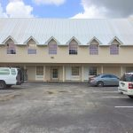 1320 SE Federal Highway, Stuart FL 34994