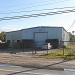 2200 N Kings Highway, Fort Pierce FL, 34951