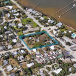 2640 NE Indian River Drive, Jensen Beach FL, 34957