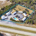 4891 N US Highway 1 Fort Pierce, FL 34946