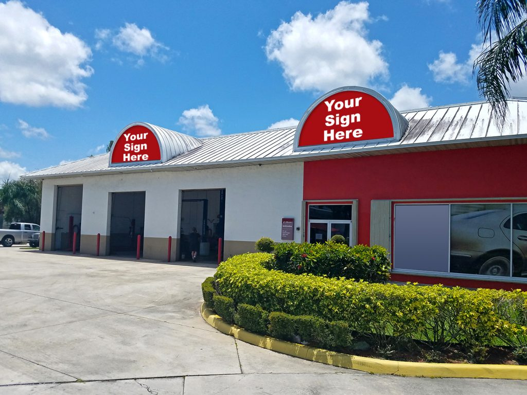 5230 SE Federal Highway, Stuart FL, 34997