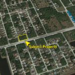 919 SW Becker Road, Port St. Lucie FL 34953