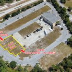 1225 NE Savannah Road, Jensen Beach FL 34957