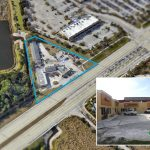 10961 – 10981 S US Highway 1, Port St. Lucie FL 34952