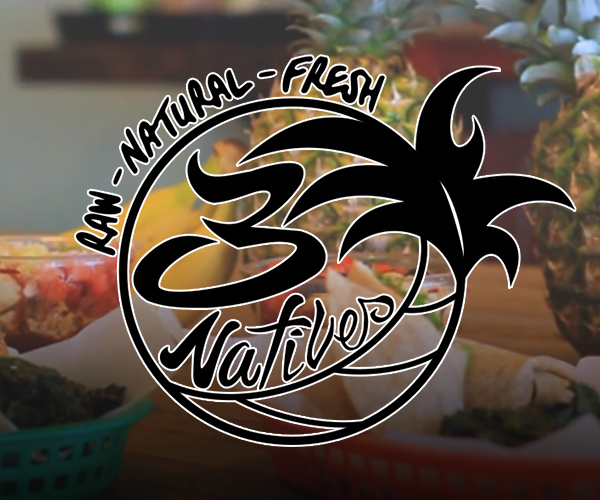 3Natives opening two new locations!