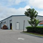 1268 SE Industrial Blvd. Port Saint Lucie FL, 34952