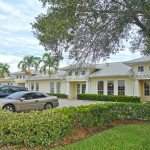 745 – 751 SE Port St. Lucie Blvd. Port Saint Lucie FL, 34984