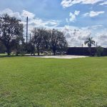 2716 S US Highway 1, Fort Pierce FL 34982