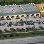 8421 US Highway 1 Port Saint Lucie, FL 34952