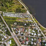 4730 NE Indian River Dr. Jensen Beach FL 34957