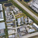 SW Deggeller Court, Palm City FL 34990