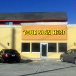 10987 S US Highway 1, Port St. Lucie FL 34952
