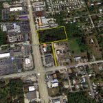 S US-1 and Midway Road, Fort Pierce FL 34982