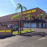 8281 Business Park Dr. Port St. Lucie FL 34952