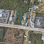 6005 S US Highway 1, Fort Pierce FL 34982
