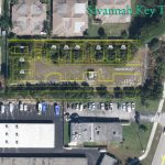 1810 NE Savannah Road, Jensen Beach FL 34957