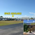 8493 S US Highway 1, Port St. Lucie FL 34952