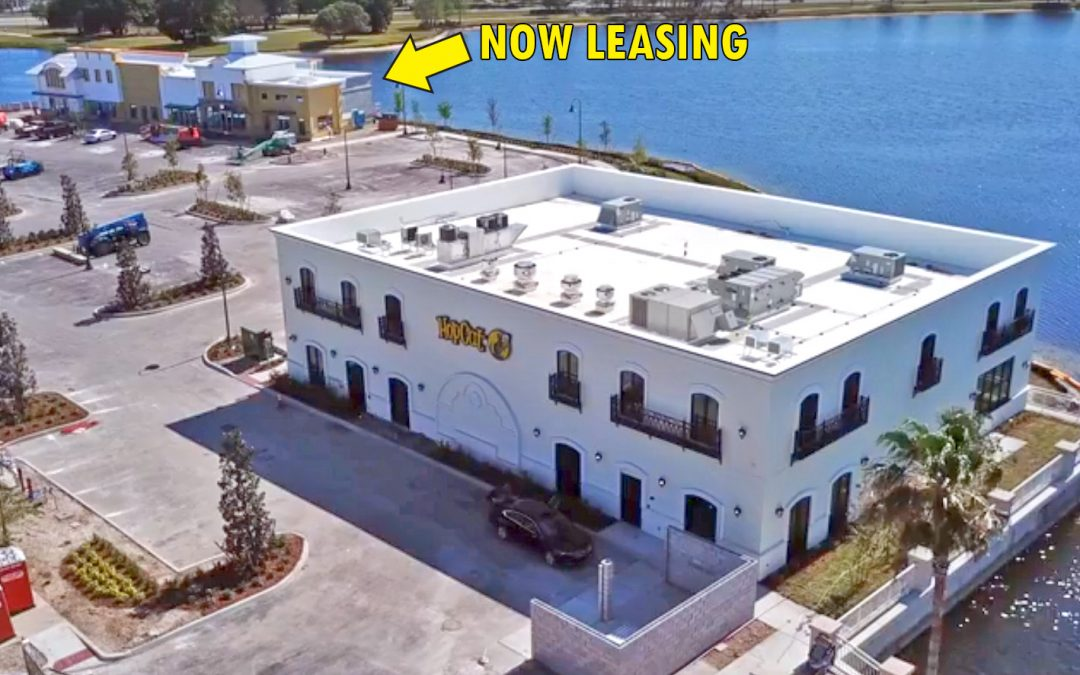 HopCat opening in Port St Lucie!