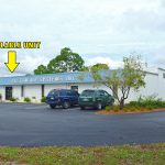 1615 SE Village Green Drive, Port St. Lucie FL 34952