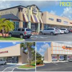 2800 NW Federal Highway, Stuart FL, 34994