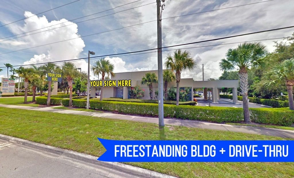 3250 SE Federal Highway, Stuart FL 34997