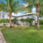 2507 N Ocean Drive, Fort Pierce FL 34949