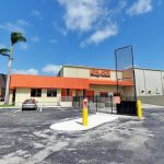 2600 N Roosevelt Blvd. Key West, FL 33040
