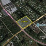 1845 SE Salerno Road, Stuart FL 34997