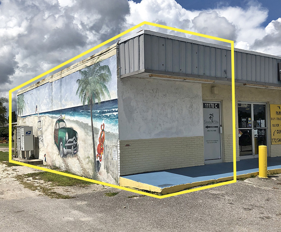 11170 SE Federal Highway, Hobe Sound FL 33455