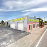 303 S US Highway 1, Fort Pierce FL 34950