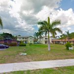 855 – 871 NW North River Shores Blvd, Stuart FL 34994