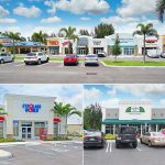 2600 – 2650 SE Federal Highway, Stuart FL 34994