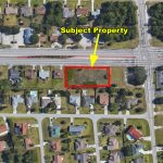 652 – 672 SE Port Saint Lucie Blvd. Port Saint Lucie FL